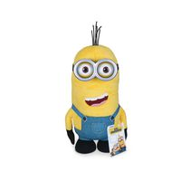 Minions Huggable Plush Minion Kevin