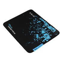 E-Blue Mazer Gaming Medium Mouse Pad