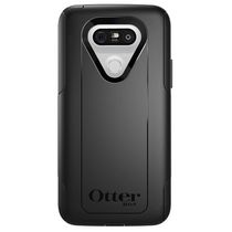 OtterBox Commuter Case for LG G5 in Black