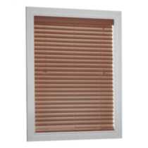 Buy Blinds Amp Shades Online Walmart Canada