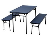 Dining Tables Folding Tables Side Tables Amp More