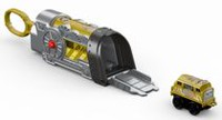 Fisher-Price Thomas and Friends Minis Diesel 10 Launcher