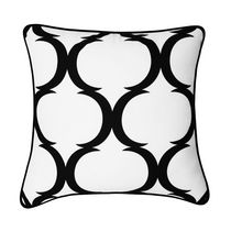 Millano Collection Trumbell Decorative Cushion