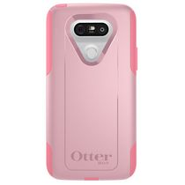 OtterBox Commuter Case for LG G5 in Pink