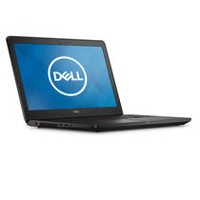 Dell Inspiron 15 i7559-3763BLK Pandora Gaming Laptop