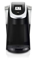 Keurig 2.0 Brewing System - K200 Black