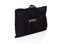 "Camp Chef 16"" Griddle Carry Bag"