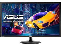 """Asus 24"""" 4k Gaming Monitor VP28UQG"""