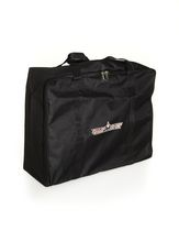 Sac de transport pour BB90L de Camp Chef