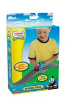 Thomas & Friends DC Fold Out Track Assortment