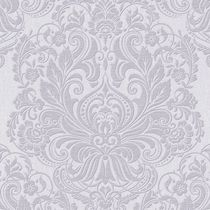 Superfresco paste the paper Melody Wallpaper LILAC