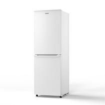 Galanz réfrigérateur à congélateur inférieur de 7,4 pi3