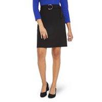 6faefaa06a9d Mini-jupe George pour femmes