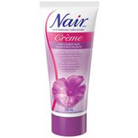 Nair™ Cream for Coarse Hair Remover