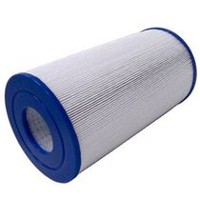 Canadian Spa Company Slip Spa Filter, 35 sqft