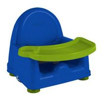 Safety 1st Easy Care Tray Booster Seat