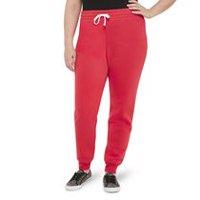 5de575385 Women's Joggers & Sweatpants | Walmart Canada