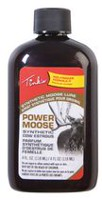 Tink's Synthetic Cow Estrous Power Moose