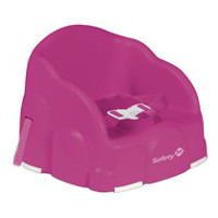 Safety 1st Table Tot Booster Seat Fuschia