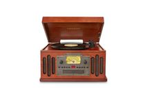 Crosley 3-Speed Musician Turntable