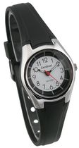 Montre Cardinal analogue dame