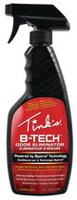 Tink's B-Tech Odor Eliminating Spray