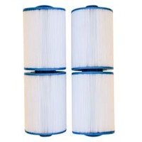 Canadian Spa Company 200 sq ft Swim Spa Filters
