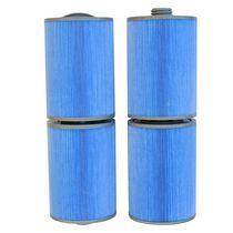 Canadian Spa Company 200 sq ft Swim Spa Microban Filters