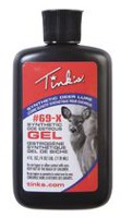 Tink's 69-X Sythetic Doe Estrous Gel