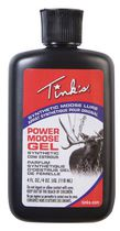 Tink's Power Moose Synthetic Cow Estrous Gel