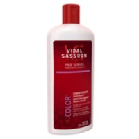 Vidal Sassoon Pro Series Color Protect Conditioner