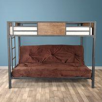 Bunk Beds Loft Beds at Walmart Canadaca