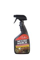 Tink's Moose Munch Vegetation Spray