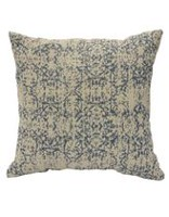 hometrends Tunisia Cushion
