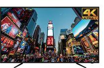 """RCA 85"""" 4K Ultra HD Smart TV, RNSMU8512"""