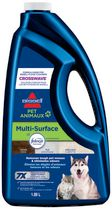 Multi-Surface Pet with Febreze® Freshness for CrossWave®  or SpinWave®