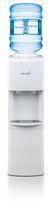 Primo Top Load Water Dispenser