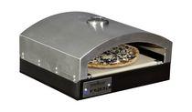 """Camp Chef 14"""" Single Pizza Oven"""
