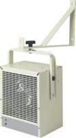 Dimplex North America Garage Heater