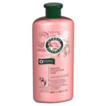 Herbal Essences Revitalisant de la collection Lisse