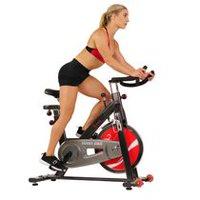 Sunny Health Amp Fitness Walmart Canada