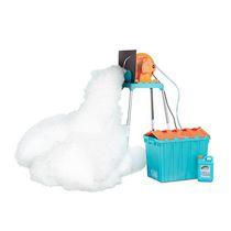 FOAMO™ Foam Machine