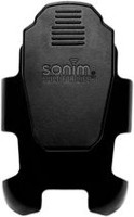 Sonim Belt Clip Case for XP7 in Black