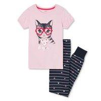 4b1d9e88e7 Little Kid Girls Sleepwear   Pajamas