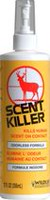 Wildlife Research Center Scent Killer
