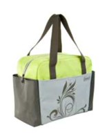 Coleman® 30 Can Soft Sided Tote