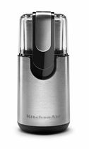 KitchenAid® Coffee Grinder