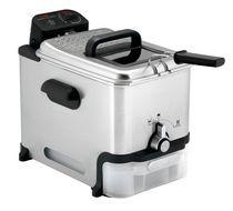T-fal Ultimate EZ Clean 3.5L Deep Fryer
