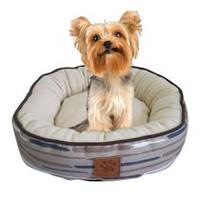 Dog Beds Amp Bedding Walmart Canada