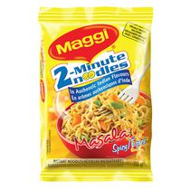 Maggi 2 Minute Noodles